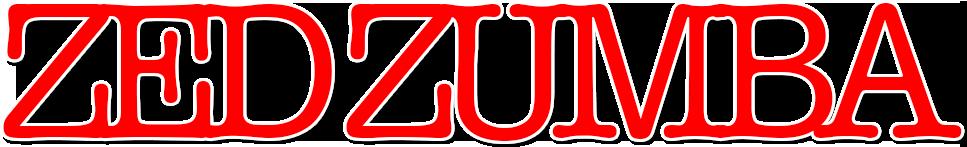 Zed Zumba